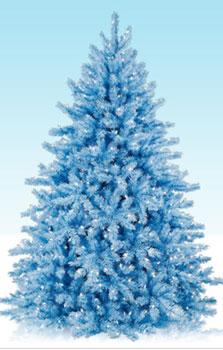 arboles de navidad coloreados e inslitos arboles de navidad coloreados e inslitos