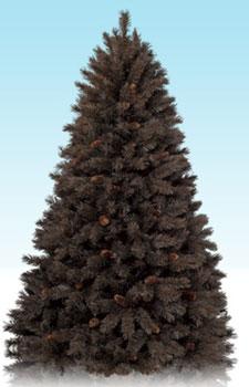 arboles de navidad coloreados e inslitos - Arboles Navidad Originales