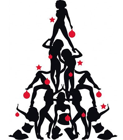 rboles de navidad originales rboles de navidad originales