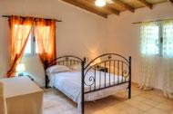 Segunda habitación de Areito Del Mar, apartamentos en Las Terrenas, Playa Las Ballenas